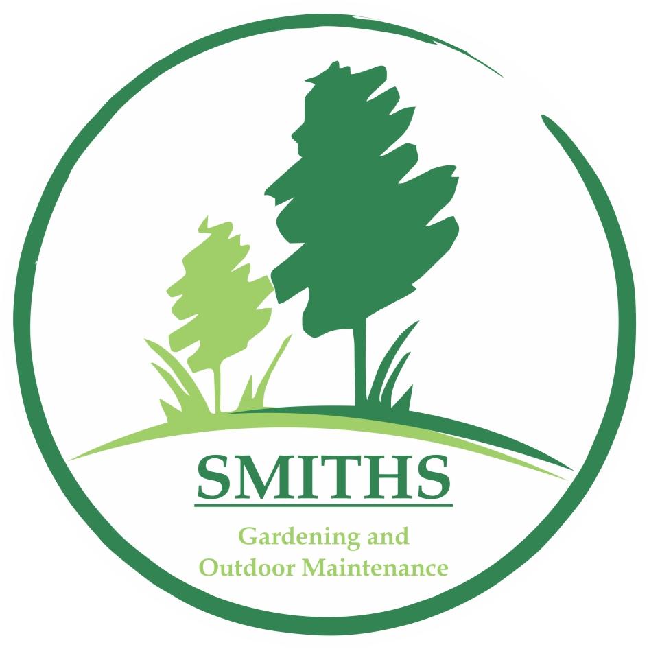 Smiths Gardening & Outdoor Maintenance