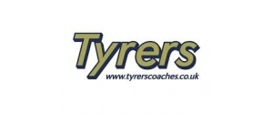 Tyrer's Coaches