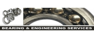 Bearing and Engineering