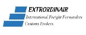 Extrordinair