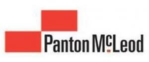 Panton McLeod