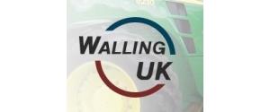 Walling UK