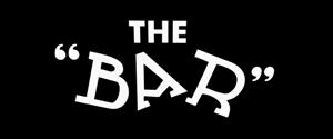 """Live At The Bar"""