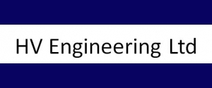 HV Engineering Ltd