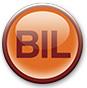 BIL Castors