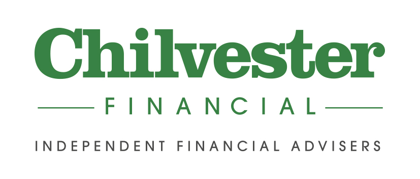 Chilvester Financial
