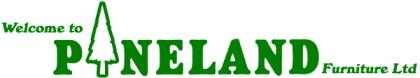 Pineland Furniture Limited