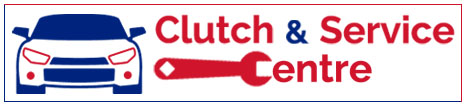 Clutch & Service Centre