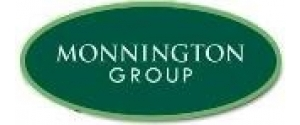 Monnington Group
