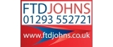 FTD Johns