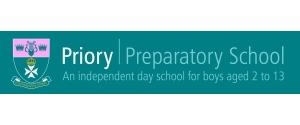 Priory Preparatory School