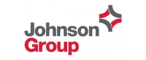 Johnson Group