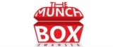 The Munch Box Swansea