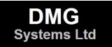 DMG Systems Ltd