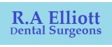 R.A Elliott Dental Surgeons