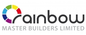 Rainbow Master Builders