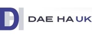 Dae Ha UK