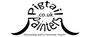 Pigtail Painters