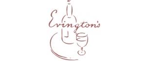 Evington Wine Merchants