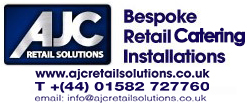 AJC Retail Solutions