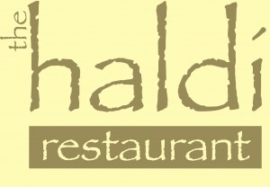 The Haldi Restaurant