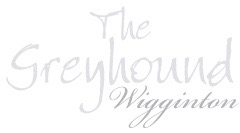 The Greyhound, Wigginton