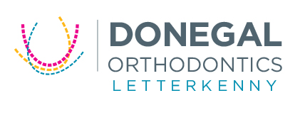 Donegal Orthodontics