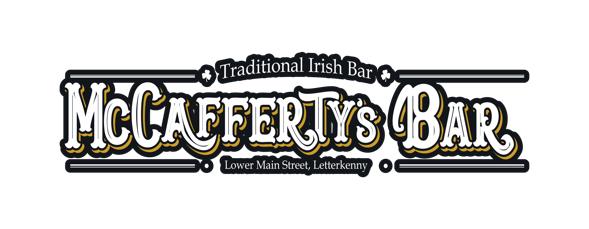 McCafferty's Bar,