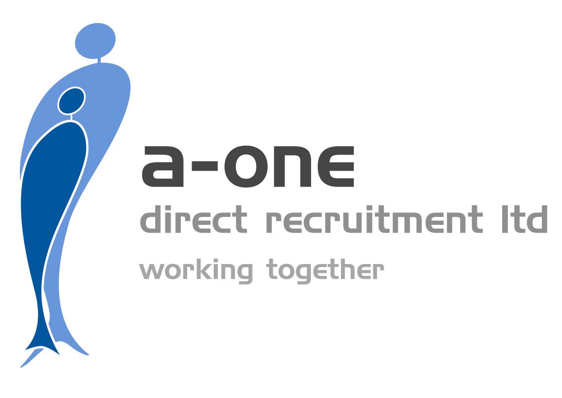 A1 Recruitment