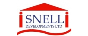 Snell Developments Ltd