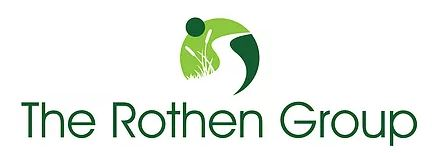 Rothen Group