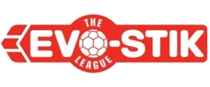 Evo-Stik League