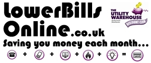 Lowerbillsonline.co.uk