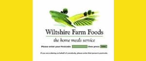 Wiltshere Farm Foods