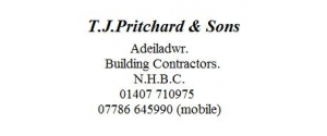 T.J.Pritchard & Sons