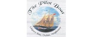 The Pilot Boat Inn