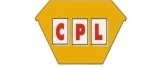 C.P.L. SKIP HIRE