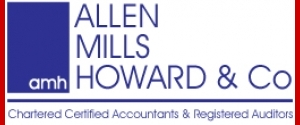 Allen Mills Howard &amp; Co