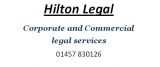 Hilton Legal