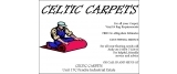Celtic Carpets
