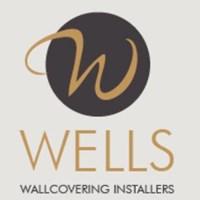 Wells Interiors