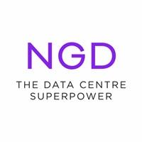 Next Generation Data