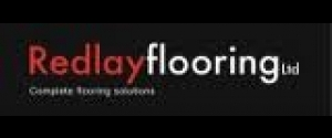 Red Lay Flooring
