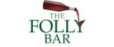 The Folly Bar