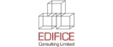 Edifice Consulting