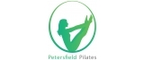 Petersfield Pilates