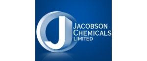 Jacobson Chemicals