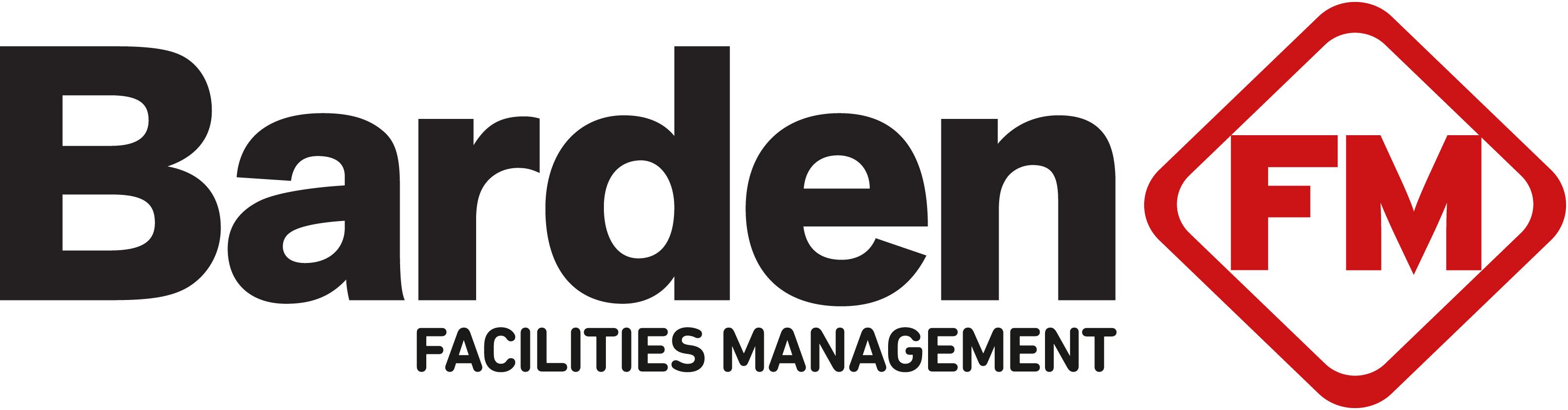 Barden FM