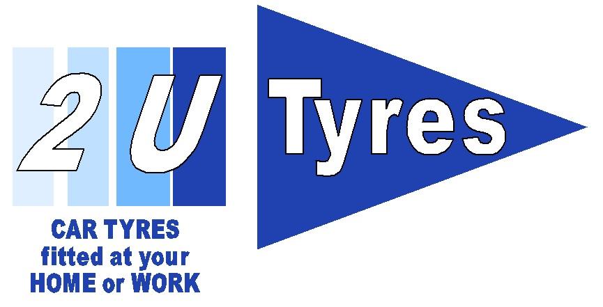 2 U Tyres