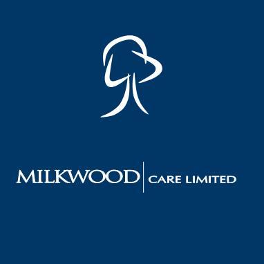Milkwood Care